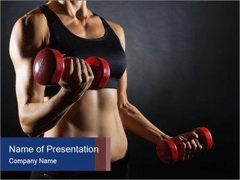 0000072821 PowerPoint Templates - Slide 1