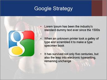 0000072821 PowerPoint Templates - Slide 10