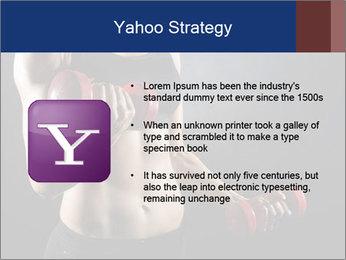 0000072821 PowerPoint Templates - Slide 11