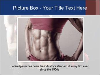 0000072821 PowerPoint Templates - Slide 16