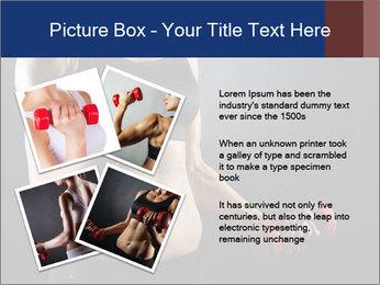 0000072821 PowerPoint Templates - Slide 23