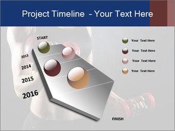 0000072821 PowerPoint Templates - Slide 26