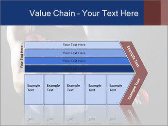 0000072821 PowerPoint Templates - Slide 27