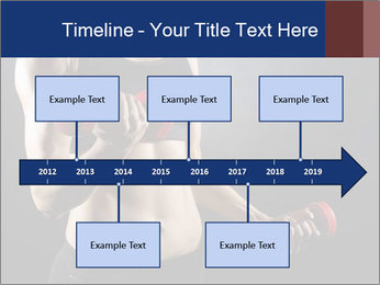 0000072821 PowerPoint Templates - Slide 28