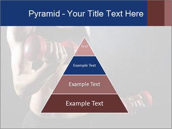 0000072821 PowerPoint Templates - Slide 30