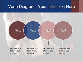 0000072821 PowerPoint Templates - Slide 32