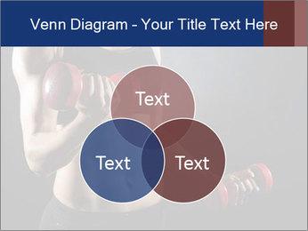 0000072821 PowerPoint Templates - Slide 33