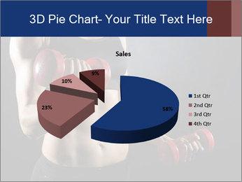 0000072821 PowerPoint Templates - Slide 35
