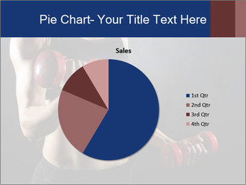 0000072821 PowerPoint Templates - Slide 36