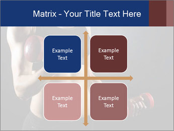 0000072821 PowerPoint Templates - Slide 37