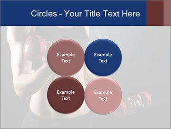 0000072821 PowerPoint Templates - Slide 38