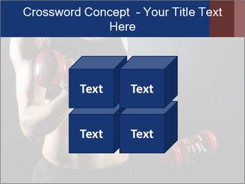 0000072821 PowerPoint Templates - Slide 39