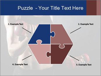 0000072821 PowerPoint Templates - Slide 40