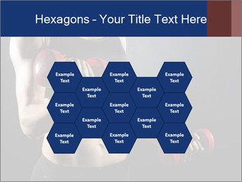 0000072821 PowerPoint Templates - Slide 44