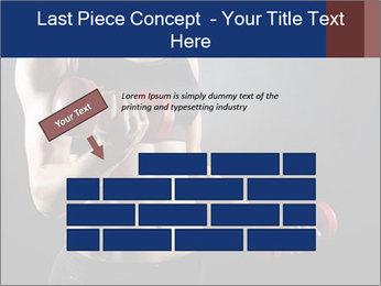 0000072821 PowerPoint Templates - Slide 46