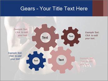 0000072821 PowerPoint Templates - Slide 47