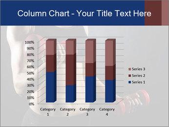 0000072821 PowerPoint Templates - Slide 50