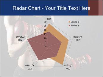 0000072821 PowerPoint Templates - Slide 51