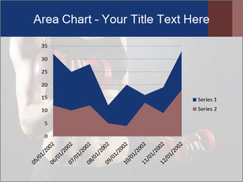 0000072821 PowerPoint Templates - Slide 53
