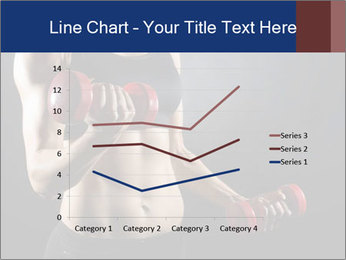 0000072821 PowerPoint Templates - Slide 54