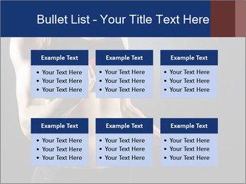 0000072821 PowerPoint Templates - Slide 56