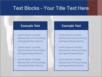 0000072821 PowerPoint Templates - Slide 57