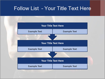 0000072821 PowerPoint Templates - Slide 60