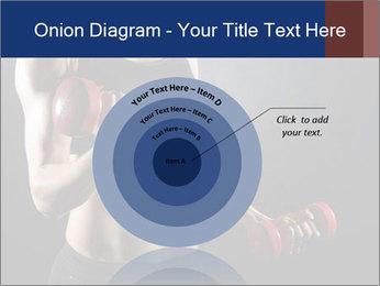 0000072821 PowerPoint Templates - Slide 61