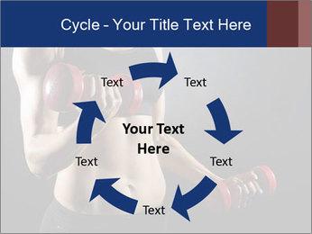 0000072821 PowerPoint Templates - Slide 62