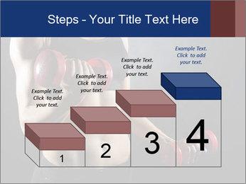 0000072821 PowerPoint Templates - Slide 64