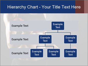 0000072821 PowerPoint Templates - Slide 67