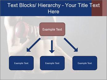 0000072821 PowerPoint Templates - Slide 69