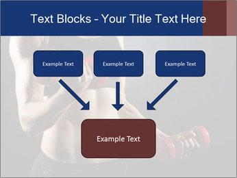0000072821 PowerPoint Templates - Slide 70