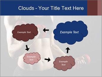 0000072821 PowerPoint Templates - Slide 72