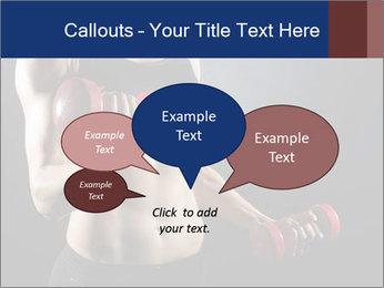 0000072821 PowerPoint Templates - Slide 73
