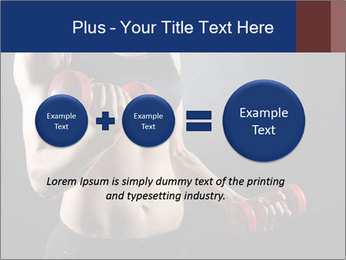 0000072821 PowerPoint Templates - Slide 75