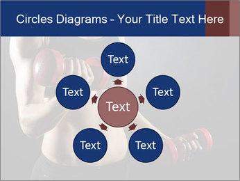 0000072821 PowerPoint Templates - Slide 78