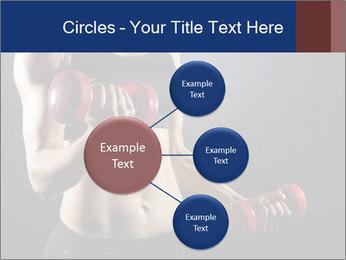 0000072821 PowerPoint Templates - Slide 79