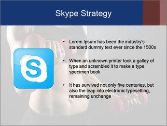 0000072821 PowerPoint Templates - Slide 8