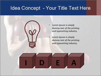 0000072821 PowerPoint Templates - Slide 80