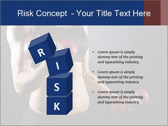 0000072821 PowerPoint Templates - Slide 81