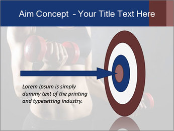 0000072821 PowerPoint Templates - Slide 83
