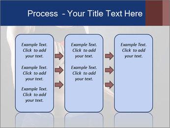 0000072821 PowerPoint Templates - Slide 86