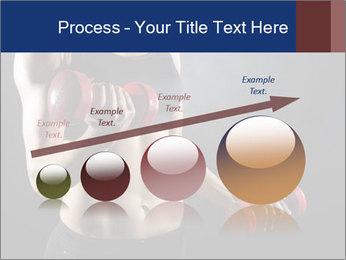 0000072821 PowerPoint Templates - Slide 87