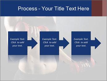 0000072821 PowerPoint Templates - Slide 88