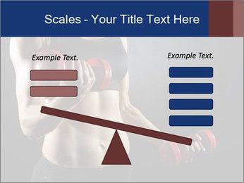 0000072821 PowerPoint Templates - Slide 89
