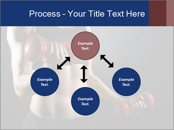 0000072821 PowerPoint Templates - Slide 91