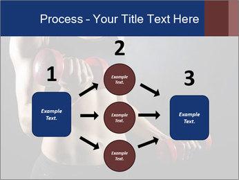 0000072821 PowerPoint Templates - Slide 92