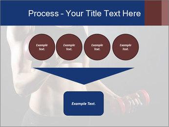0000072821 PowerPoint Templates - Slide 93