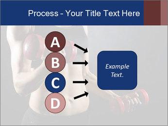 0000072821 PowerPoint Templates - Slide 94